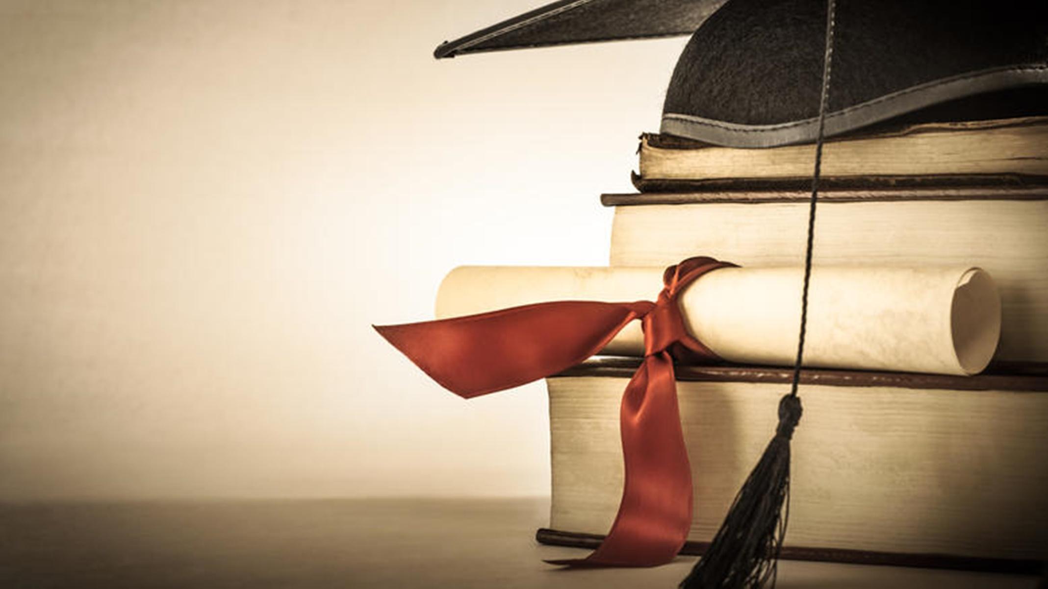 Παράταση υποβολής αιτήσεων υποτροφιών για σπουδές σε Κύπρο και εξωτερικό