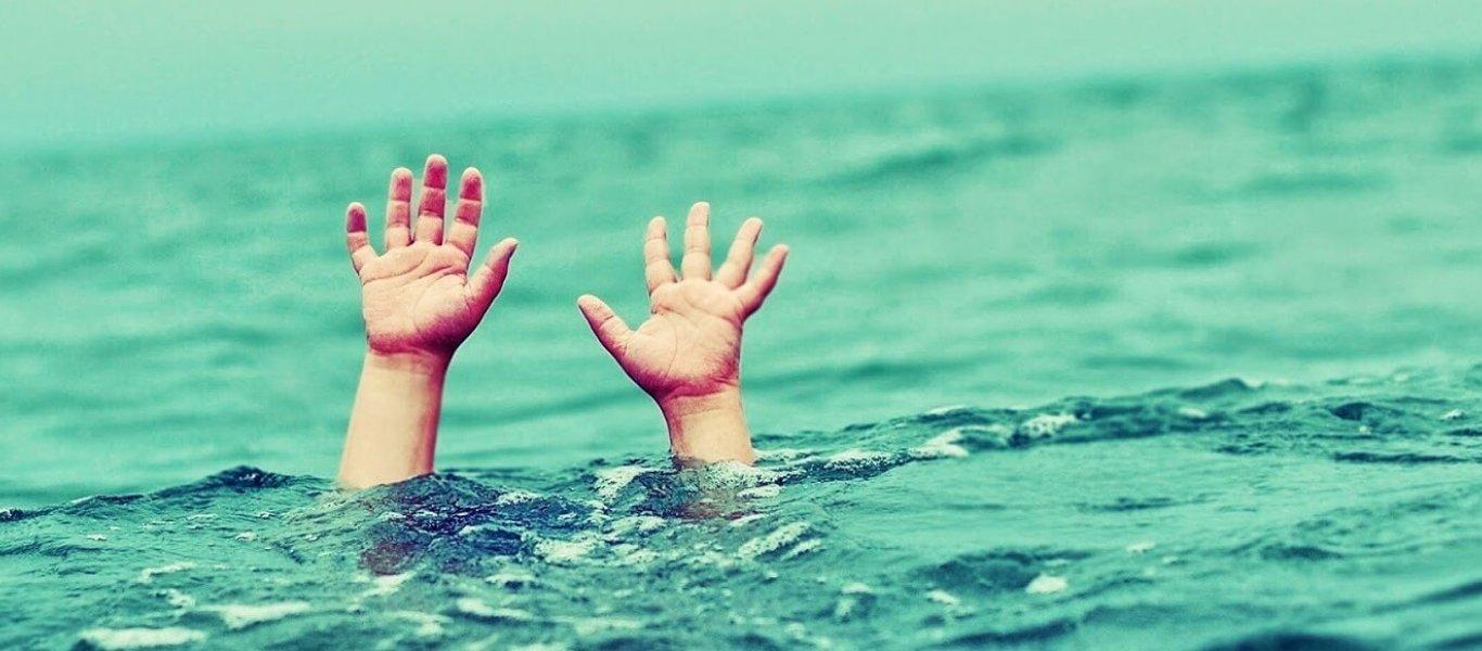 Κράμπα στην θάλασσα: Τι να κάνετε αν σας συμβεί ενώ κολυμπάτε
