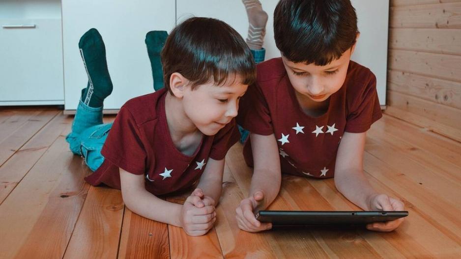 Τι αναζήτησαν στο Διαδίκτυο τα παιδιά την περίοδο της πανδημίας;