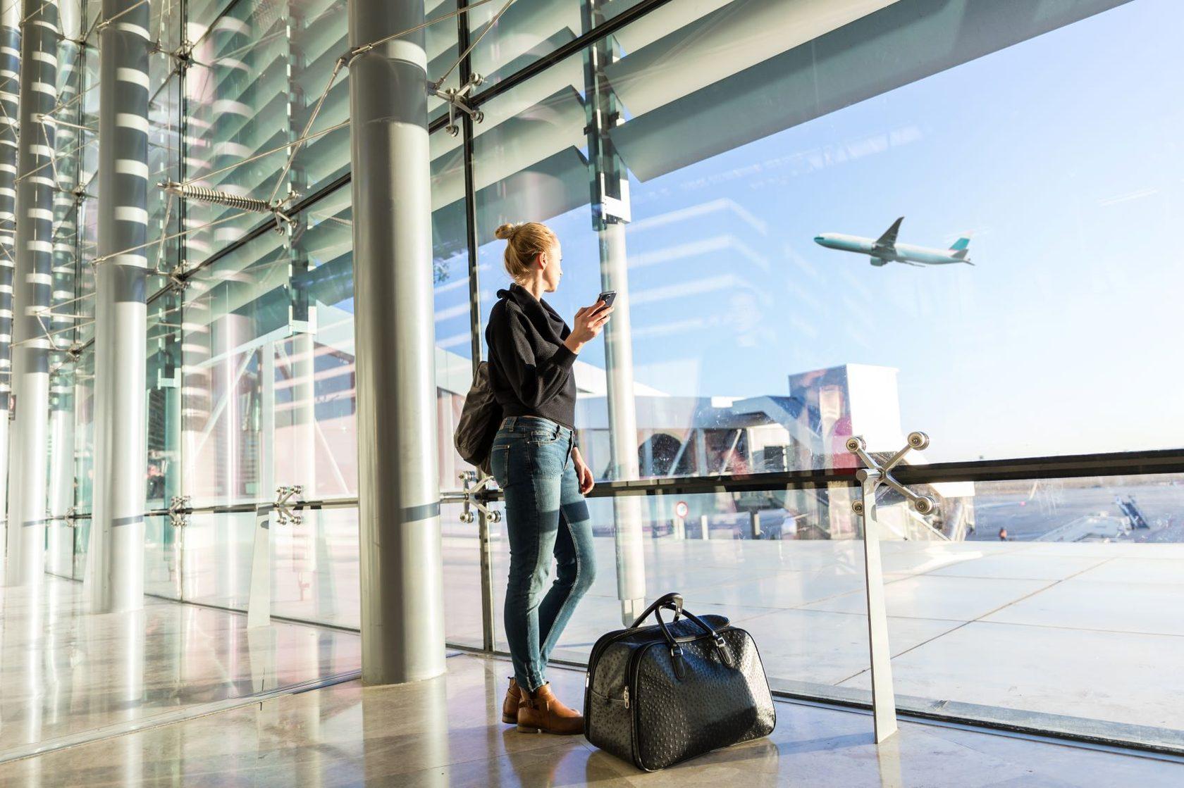 Αλλαγές Βρετανίας στην πράσινη ταξιδιωτική λίστα – Τι θα γίνει με την Κύπρο