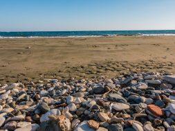 softades-beach-larnaca-cyprus-006