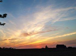 sunset-822315_960_720