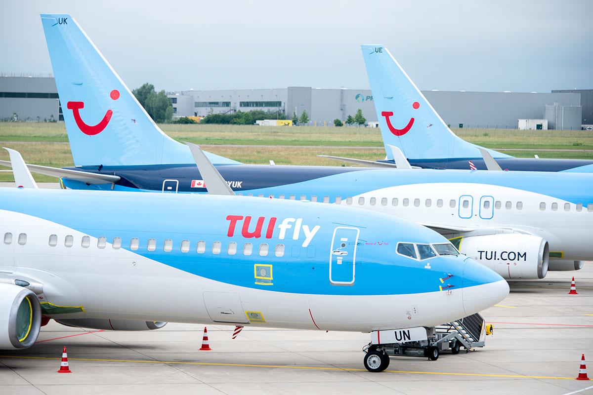 tui-aviones