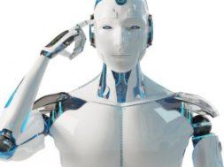 white-male-cyborg-thinking-touching-his-head-500×365