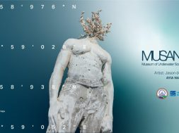 055 1 – 2021 – Cyprus Gov – MUSAN Event Branding – web banners v2 1500×800
