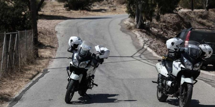 Κρήτη: Θρίλερ με το πτώμα σε βαρέλι-Τον έκλεισαν μέσα μαζί με γκαζάκια