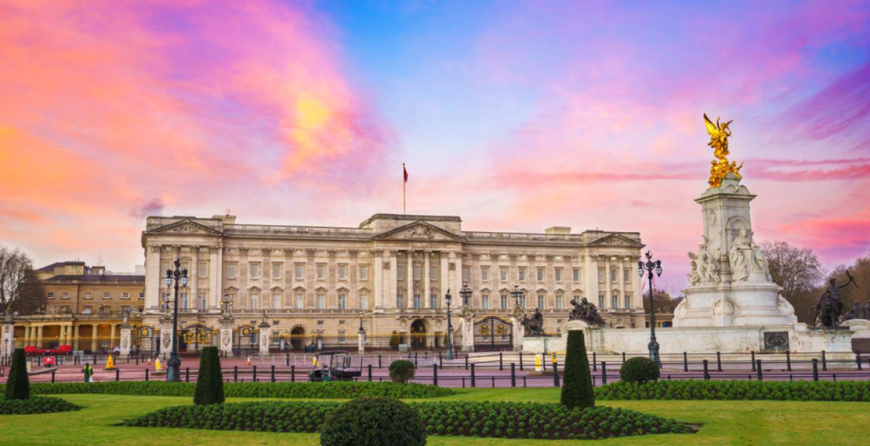 Πολίτες θα μπορούν να κάνουν πικνίκ στο παλάτι του Μπάκιγχαμ το καλοκαίρι