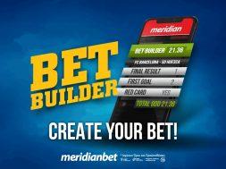 Bet Builder (4)