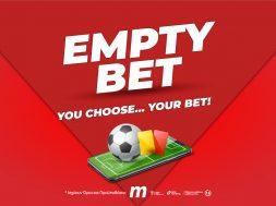 Empty Bet (12)