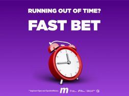Fast Bet New