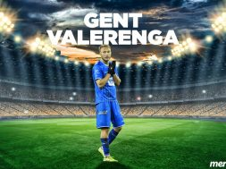 Gent – Valerenga