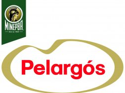 MINERBA-Pelargos CombineLogos-CMYK