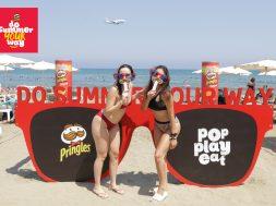 Pringles photo 6