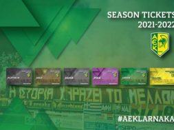 aek-season-ticket-diarkeias.08dcb252d69a93376ebf58957fbe66f6