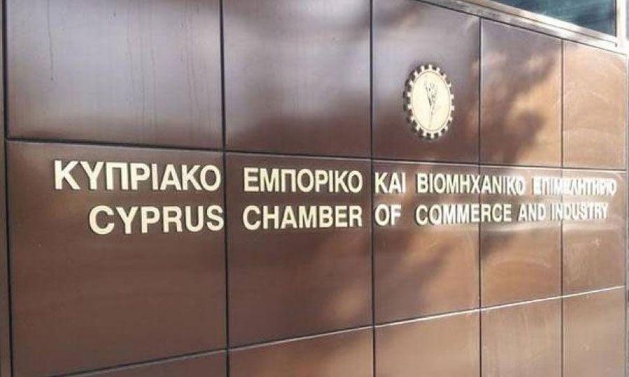 Το ΚΕΒΕ χαιρετίζει τα νέα μέτρα κατά της πανδημίας