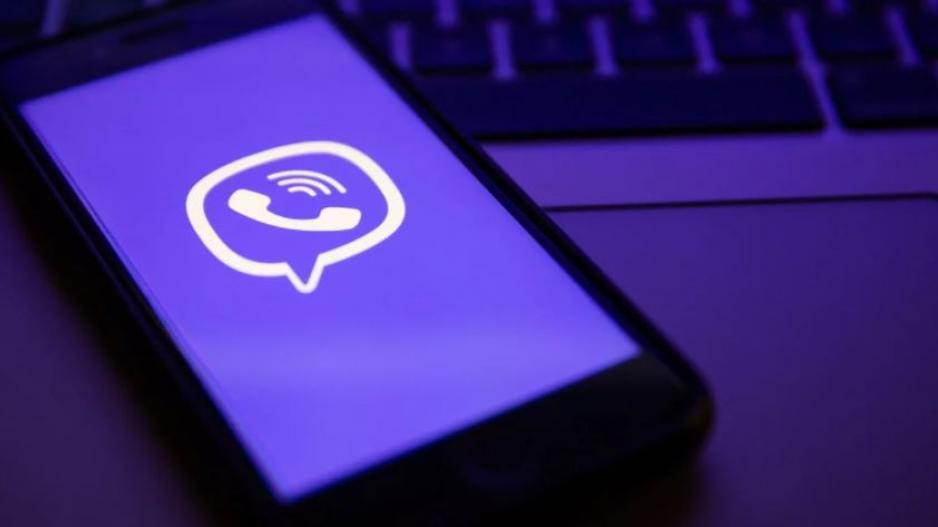 Viber: Νέα λειτουργία για να βρίσκετε πιο εύκολα μηνύματα
