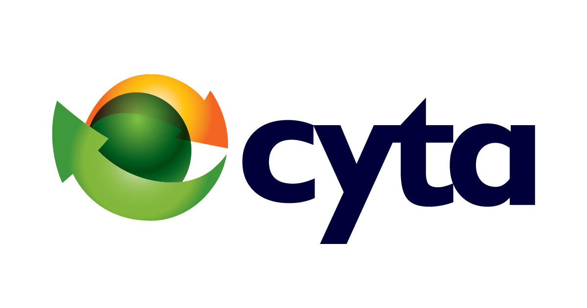 cyta-facebook
