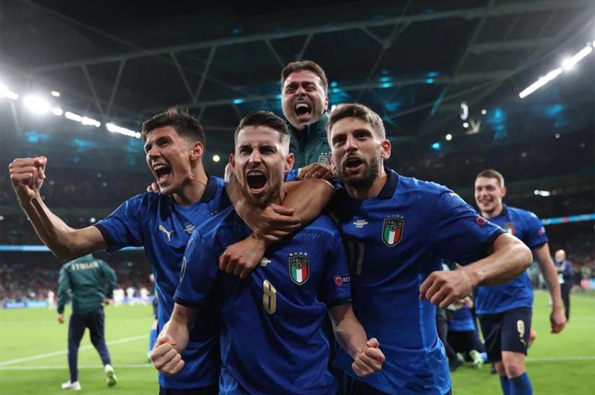 italia-zorzinio6-7-21