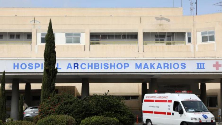 Επτά παιδιά με κορωνοϊό νοσηλεύονται στο Μακάρειο