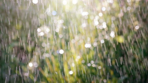 Καιρός: Έρχεται βροχερό τριήμερο