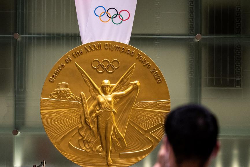 tokyo_olympics_gold_economy_today