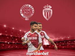 Sparta Prague – Monaco