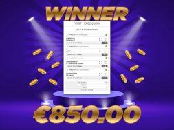 Winner Ticket (7)