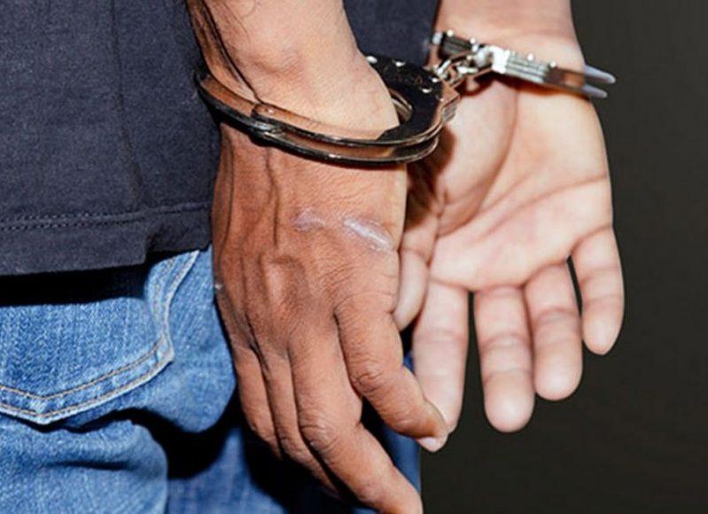 arrestedsyllipsikdkdk.jpg