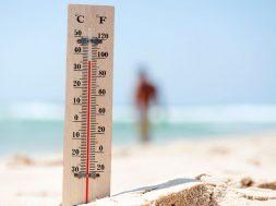 bigstock-Heatwave-Weather-150755249.jpg