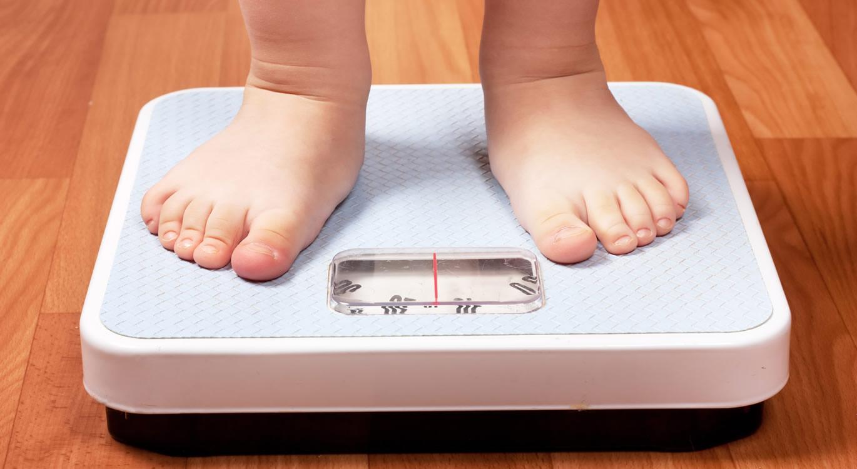 Αύξηση της παιδικής παχυσαρκίας, κατά τη διάρκεια της πανδημίας COVID-19