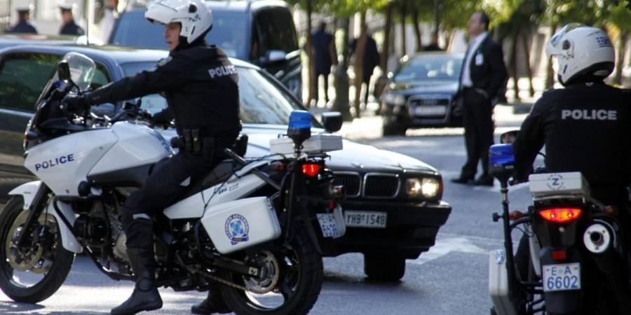 Σοκ στη Ρόδο: Πυροβόλησαν και σκότωσαν γυναίκα μες στη μέση του δρόμου
