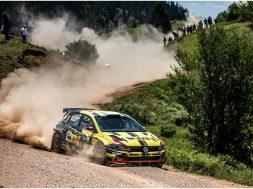 20210909_Petrolina rally 1