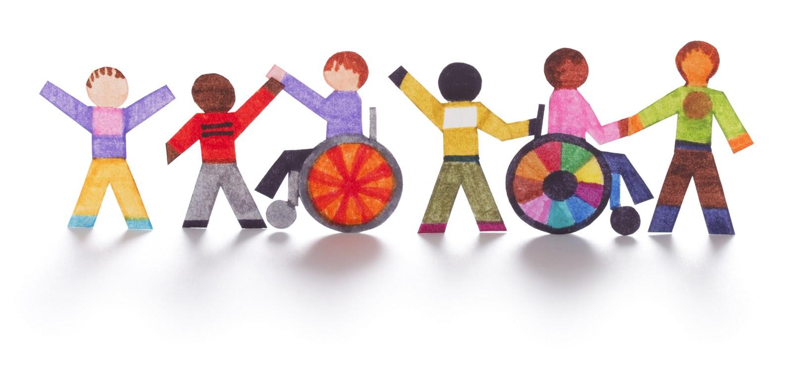Μια μουσική παράσταση για τα άτομα με αναπηρίες στη Λάρνακα