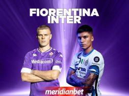 Fiorentina – Inter