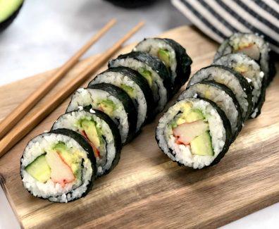 Gluten-free-sushi-rolls-header