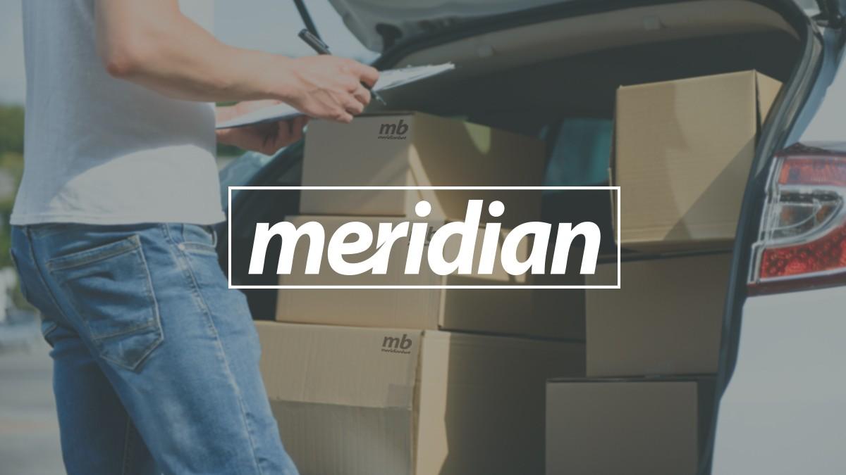 Πιστή στο κοινωνικό της έργο η Meridianbet