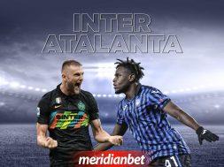 Inter – Atalanta (1)