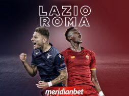 Lazio – Roma