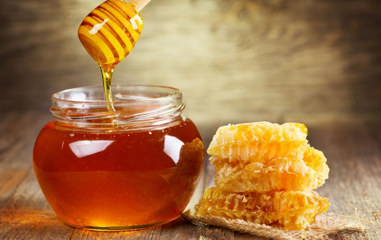 Μέλι: Πώς θα το χρησιμοποιήσετε στην περιποίησή σας