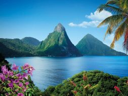 St-Lucia-05