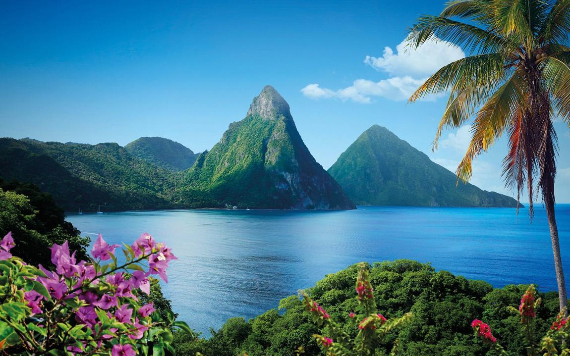 Νησί δέχεται μόνο τουρίστες με ετήσιο εισόδημα 70.000 δολάρια και απαιτεί ελάχιστη διαμονή 14 ημερών