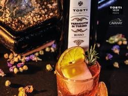 Tosti vermouth with logos-01