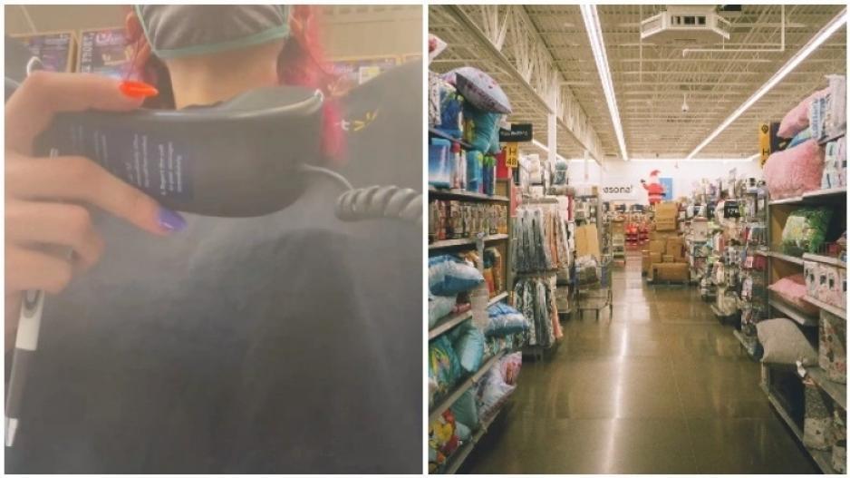 beth_supermarket