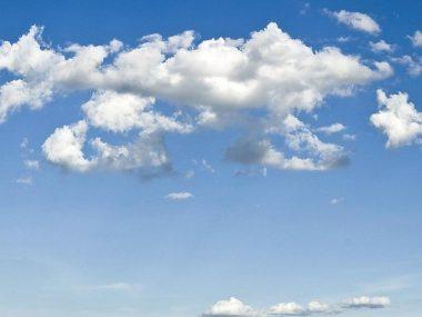 clouds-49520_1280