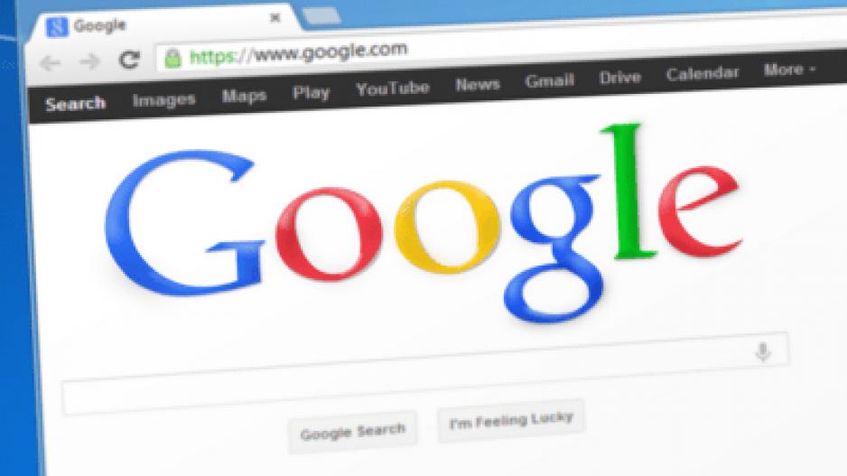 Η Google αφαίρεσε αυτές τις 8 επικίνδυνες εφαρμογές