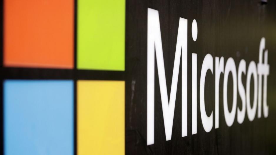 Microsoft: Κατάργηση κωδικών πρόσβασης για τους χρήστες Windows