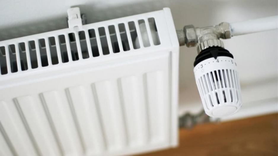 Κύπρος: 46% των εργαζομένων δυσκολεύεται να πληρώσει για θέρμανση