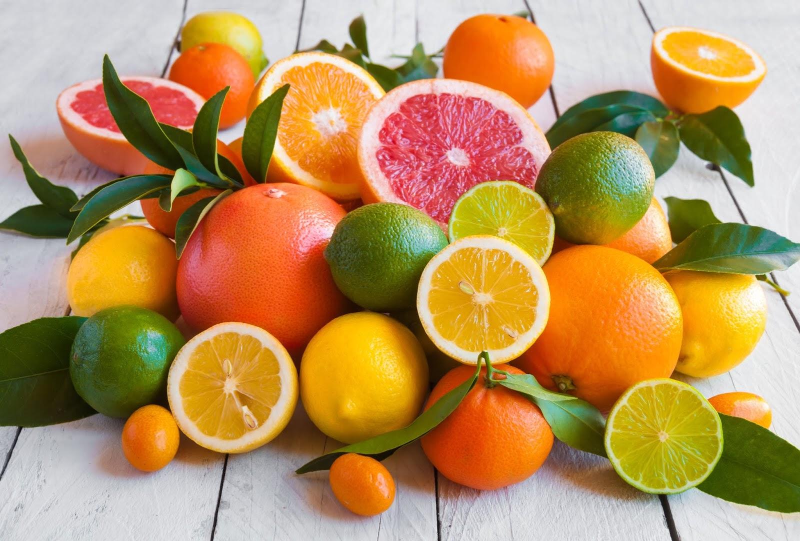 30376687_hesperidin-fruits