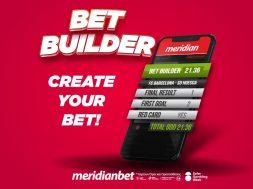 Bet Builder (9)