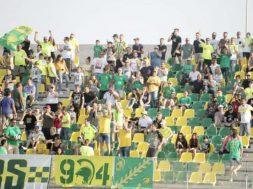 Kosmos – AEK Arena-2-8-2019.08dcb252d69a93376ebf58957fbe66f6